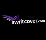 Swift Cover Insurance Approved Reapirs