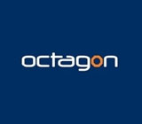 Octagon Insurance Approved Reapirs