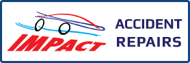 Impact Accident Repairs Nottingham . Vehicle Accident Damage Repairs